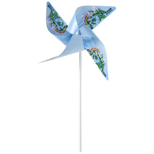Tuulihyrrä