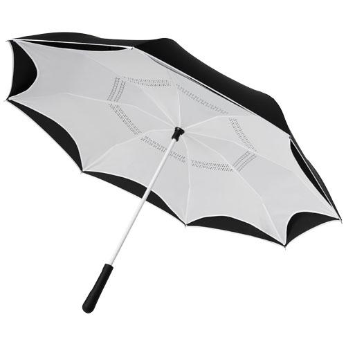 Tavalliset sateenvarjot